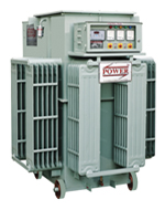 automatic_voltage_stabilizer